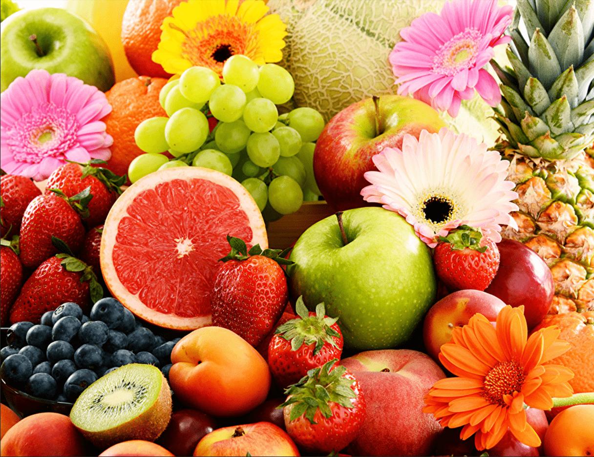 frutas-caninana-min