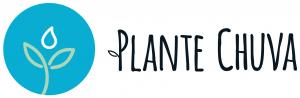 logo-plante-chuva-horizontal2