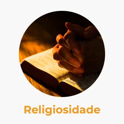 religiosidade-caninana-min